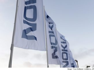 Nokia Shareholders Give Green Light to Alcatel-Lucent Acquisition 1
