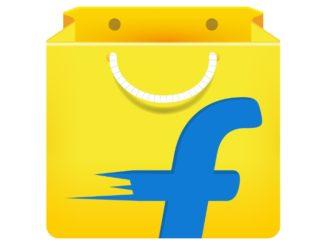 Flipkart Republic Day Sale: What's on Offer 5