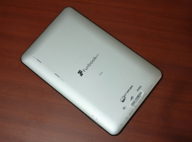 funbook-pro-10.jpg - Micromax Funbook