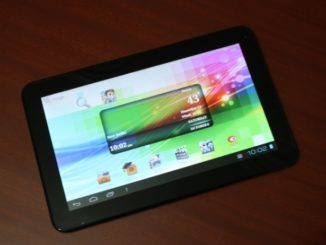 Micromax Funbook Pro review 2