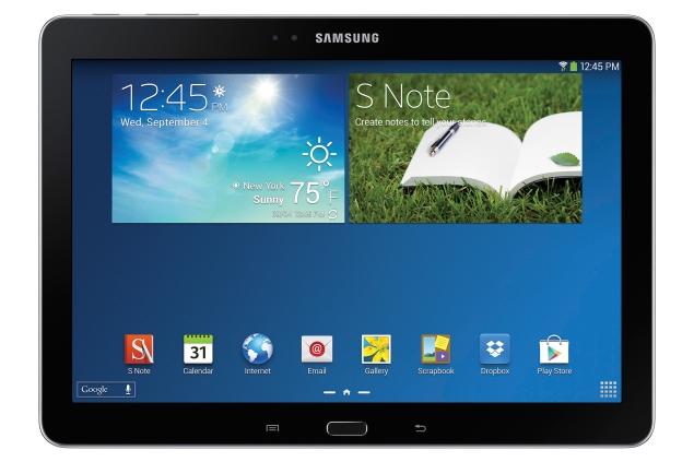 Galaxy-Note-10_1_635_multi_window.jpg