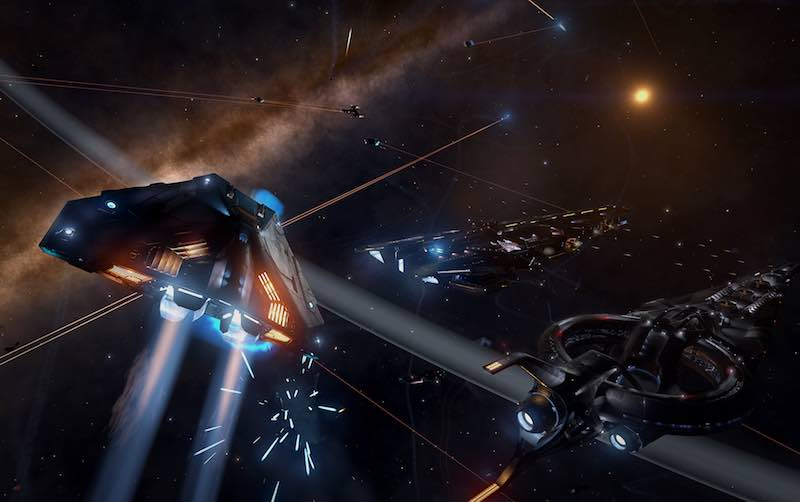 galaxy1_elite_dangerous_frontier_developments.jpg