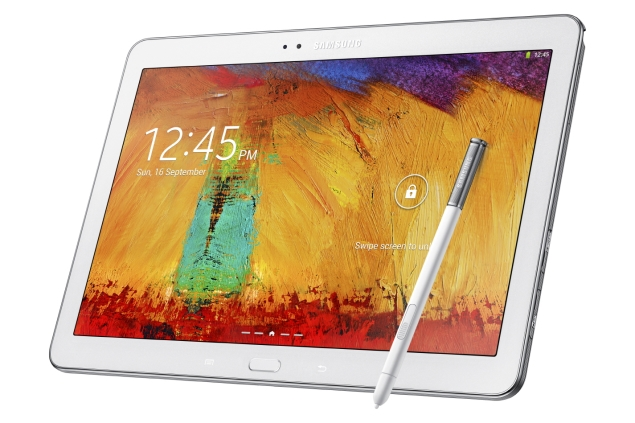 galaxy_note_10_1_635_with_stylus
