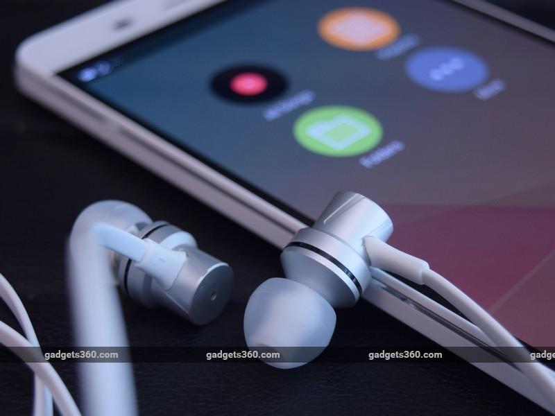 Gionee_Marathon_M5_earphone_ndtv.jpg