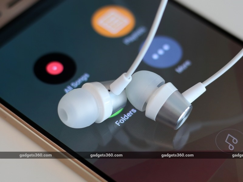 Gionee_S6_earphone_ndtv.jpg