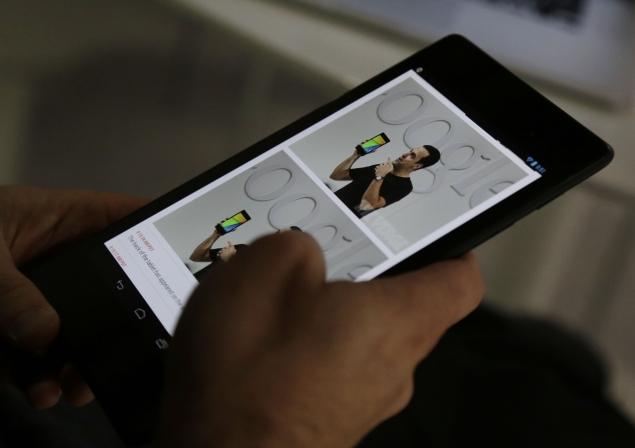 google-nexus7-03-635.jpg - New Google Nexus 7