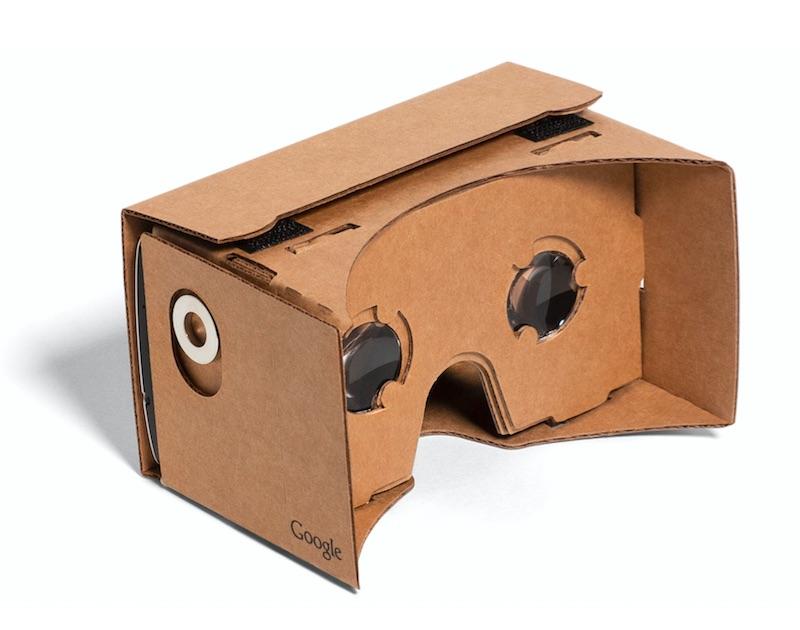 google_cardboard_dev