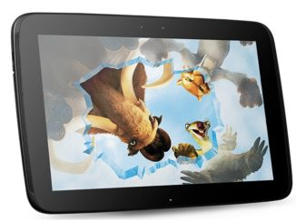 Google Nexus 10 review 5