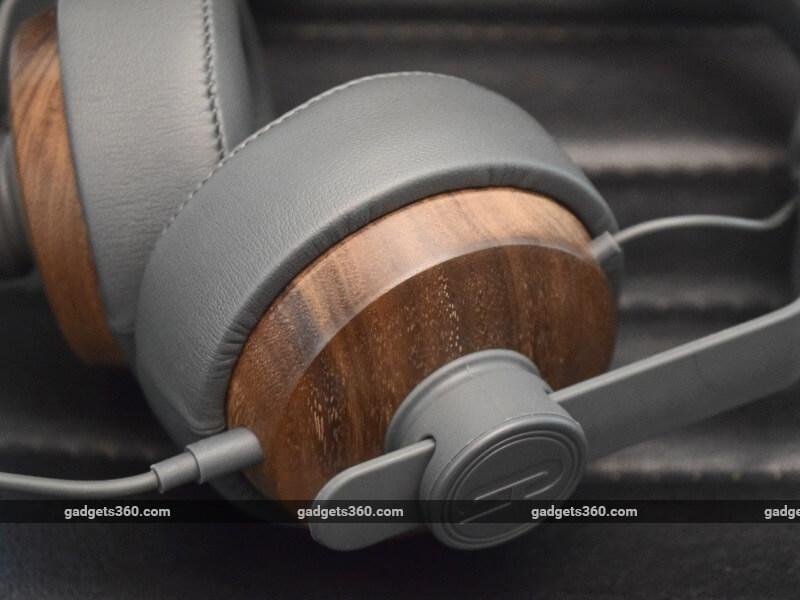 grain_audio_oehp01_casing_ndtv.jpg - Grain Audio OEHP.01 Review