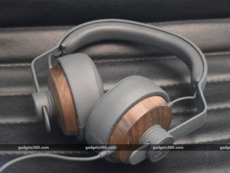 Grain Audio OEHP.01 Review 6
