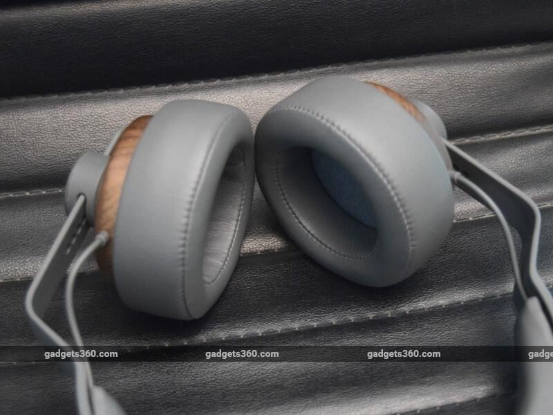 grain_audio_oehp01_padding_ndtv.jpg - Grain Audio OEHP.01 Review