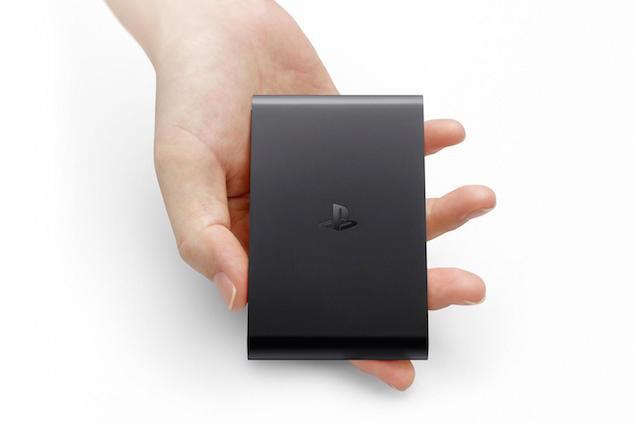 hand_ps_tv_sony.jpg - Sony PlayStation TV Review