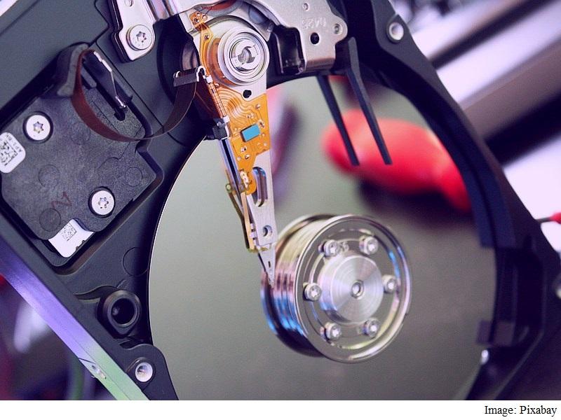 hard_disk_pixabay