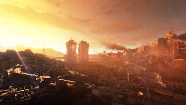 harran_dying_light_techland.jpg - Dying Light Review