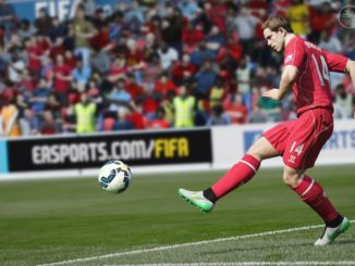 FIFA 16 Review: Inclusive, but Is It for Everyone? 5