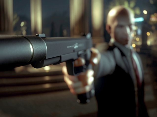 hitman_2015_ioi.jpg - The New Hitman Game Hasn't Changed Much, And That's Good