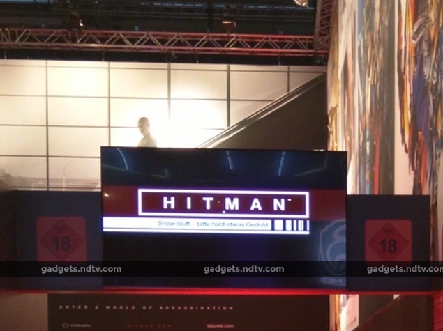 hitman_gamescom_ndtv_2.jpg - The New Hitman Game Hasn't Changed Much, And That's Good