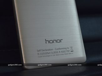 Honor 5X Review 3