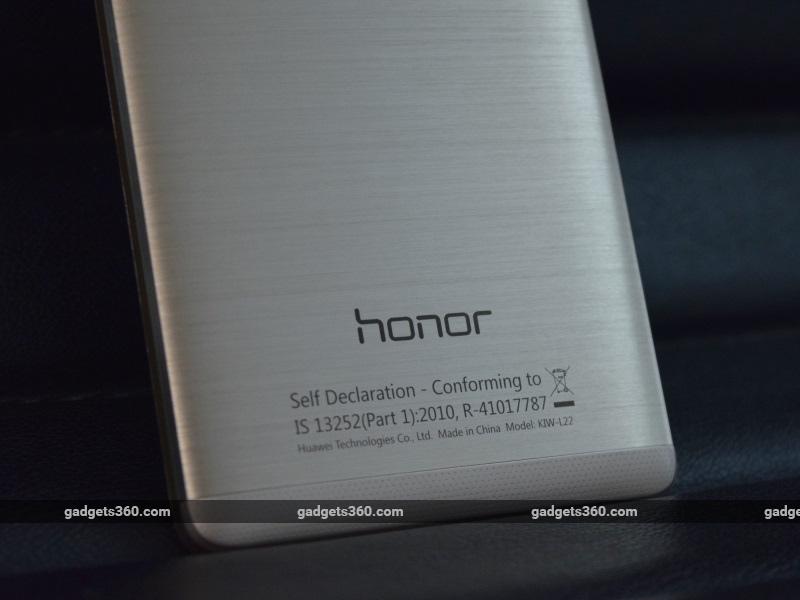 honor_5x_logo_ndtv