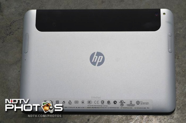 HP-elitepad-900-2.jpg