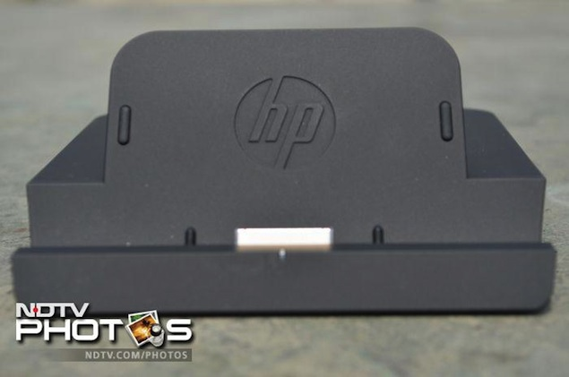 HP-elitepad-900-4.jpg