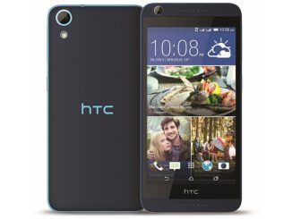 HTC Desire 626 Dual SIM Price Slashed in India 5