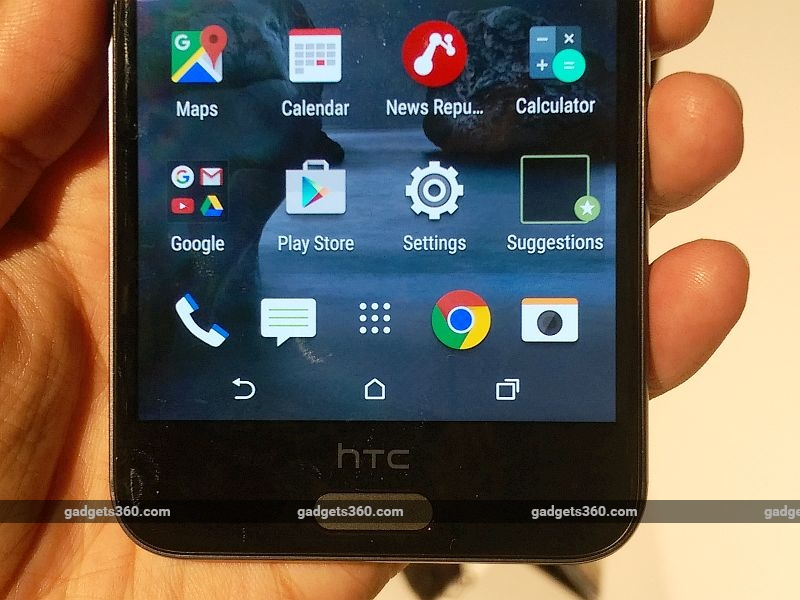 htc_one_a9_fingerprint_sensor_ndtv