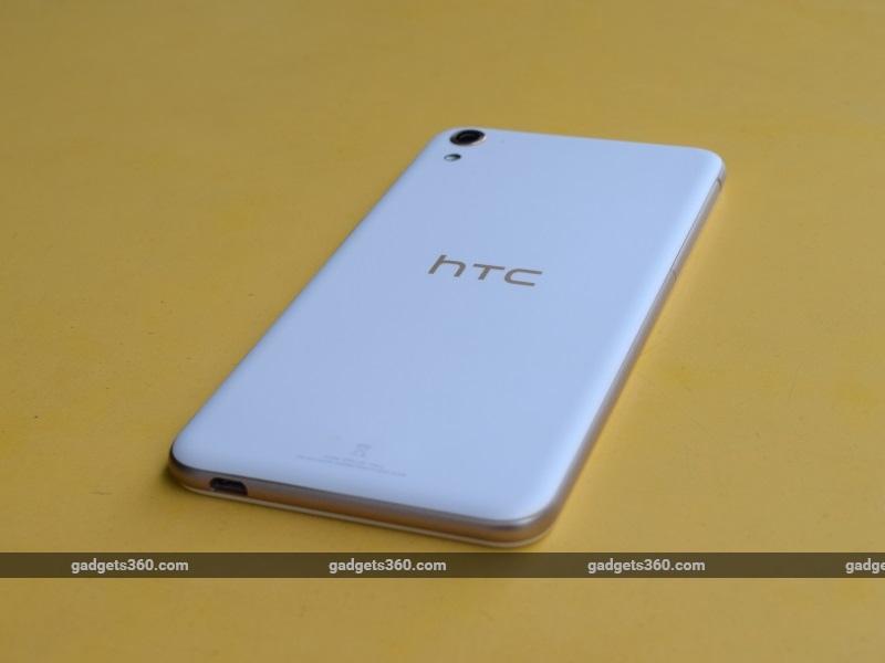 htc_one_e9s_back2_ndtv.jpg