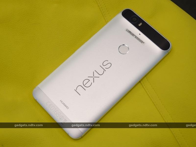 huawei_google_nexus_6p_back_ndtv.jpg - Nexus 6P Review
