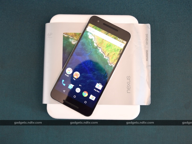 huawei_google_nexus_6p_box_ndtv.jpg - Nexus 6P Review