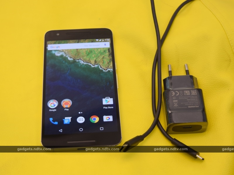 huawei_google_nexus_6p_charger_ndtv.jpg - Nexus 6P Review