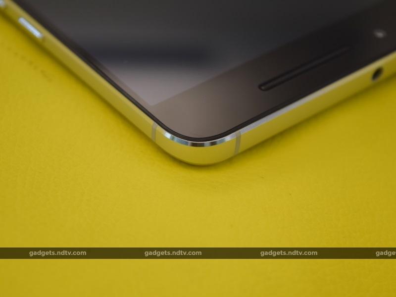 huawei_google_nexus_6p_corner_ndtv.jpg - Nexus 6P Review