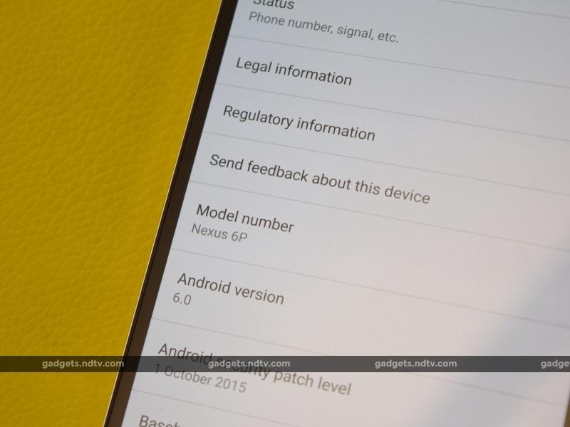 huawei_google_nexus_6p_deviceinfo_ndtv.jpg - Nexus 6P Review