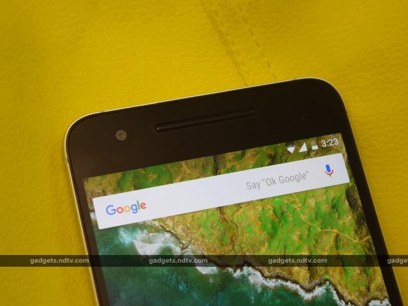 huawei_google_nexus_6p_frontcam_ndtv.jpg - Nexus 6P Review