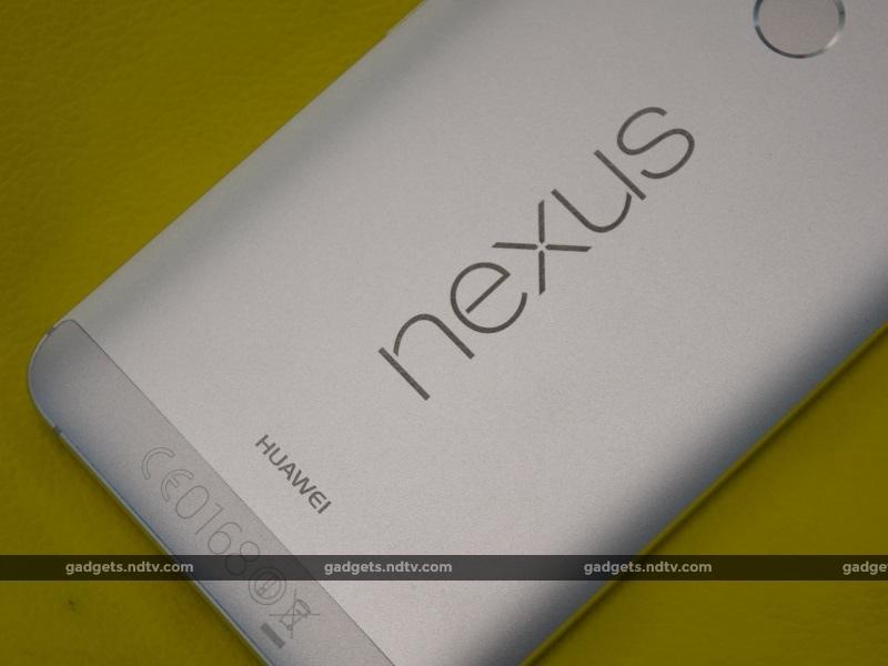 huawei_google_nexus_6p_logo_ndtv.jpg - Nexus 6P Review