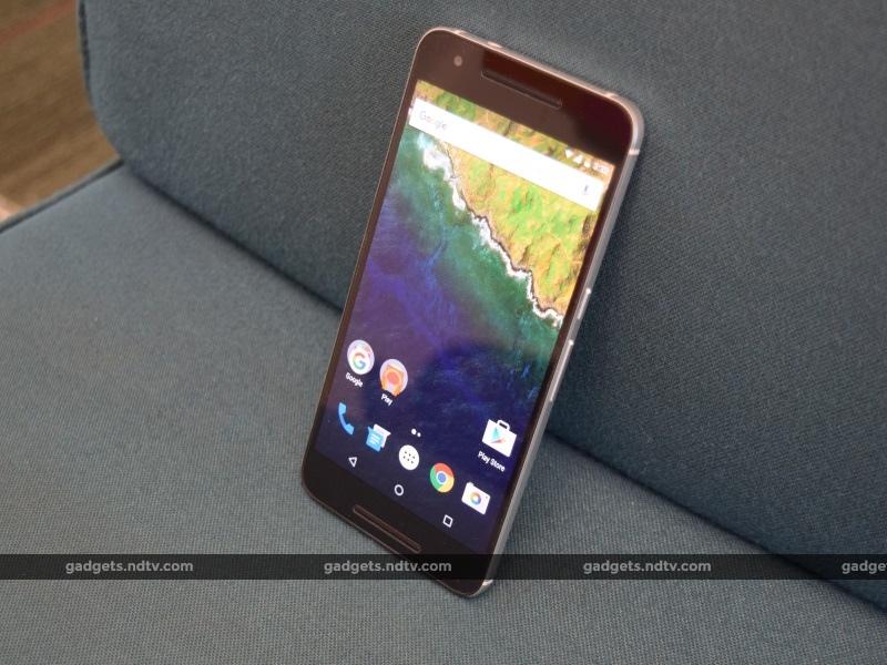 huawei_google_nexus_6p_main2_ndtv.jpg - Nexus 6P Review