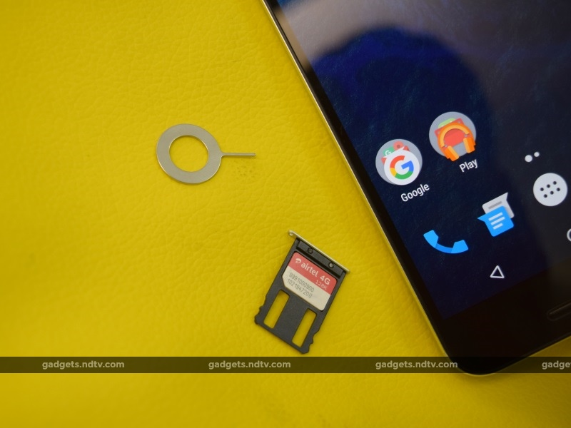 huawei_google_nexus_6p_sim_ndtv.jpg - Nexus 6P Review