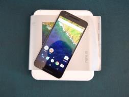 Nexus 6P Review 2