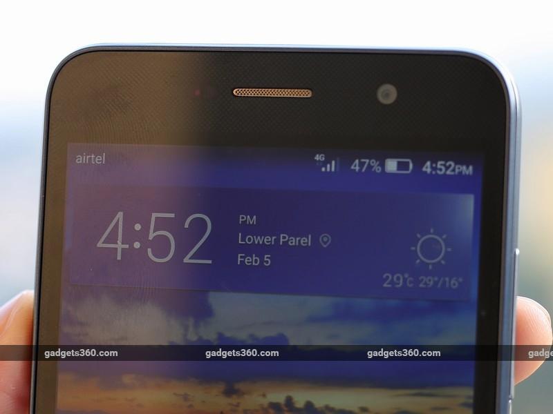 Huawei_Honor_2_Plus_4g_ndtv.jpg