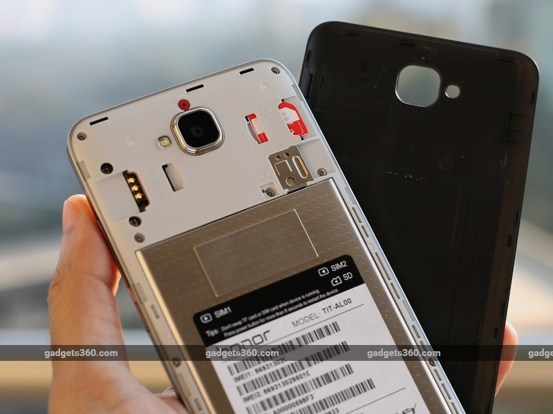 Huawei_Honor_2_Plus_battery_ndtv.jpg