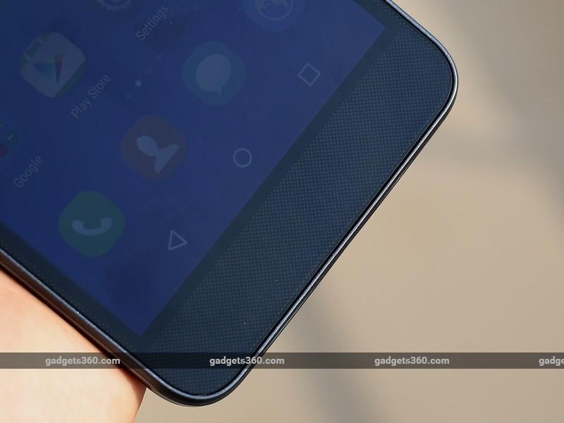 Huawei_Honor_2_Plus_soft_ndtv.jpg