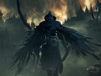 Is Bloodborne the PS4 Exclusive You've Been Waiting for? We Find Out 5