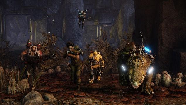 hunters_evolve_turtle_rock.jpg