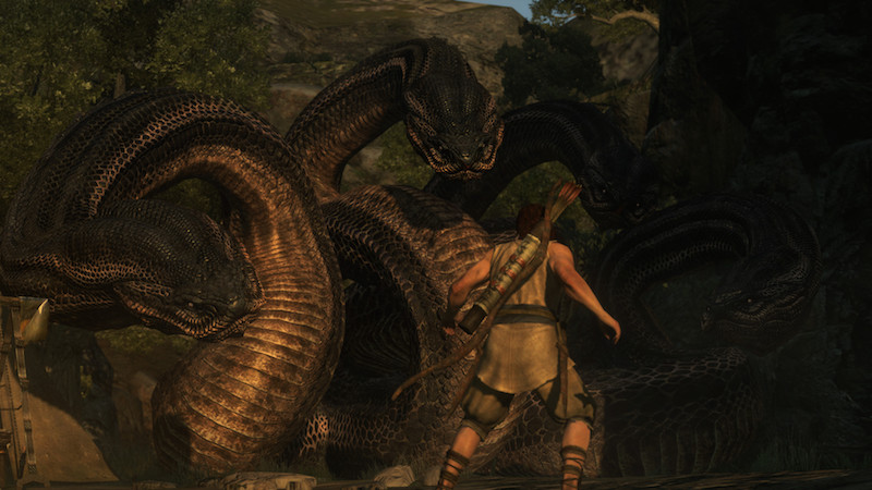 hydra_dragons_dogma_pc_capcom