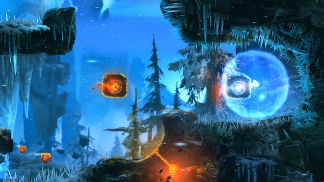 ice_ori_and_the_blind_forest_moon_studios.jpg