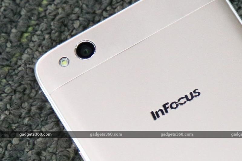 infocus_m680_camera_ndtv.jpg - InFocus M680