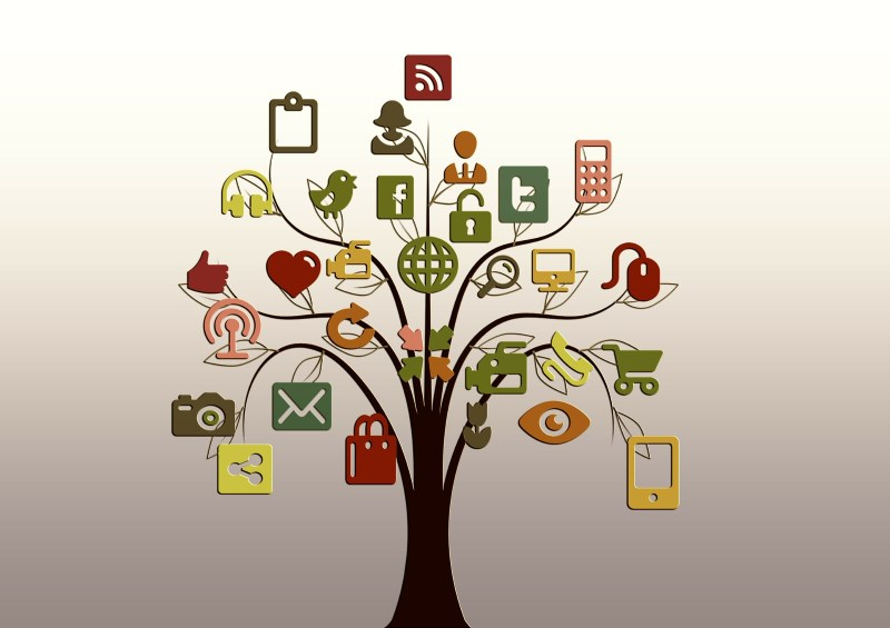 internet_tree_pixabay.jpg - 10 Big Technology Trends