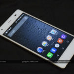 intex_aqua_ace_front_ndtv