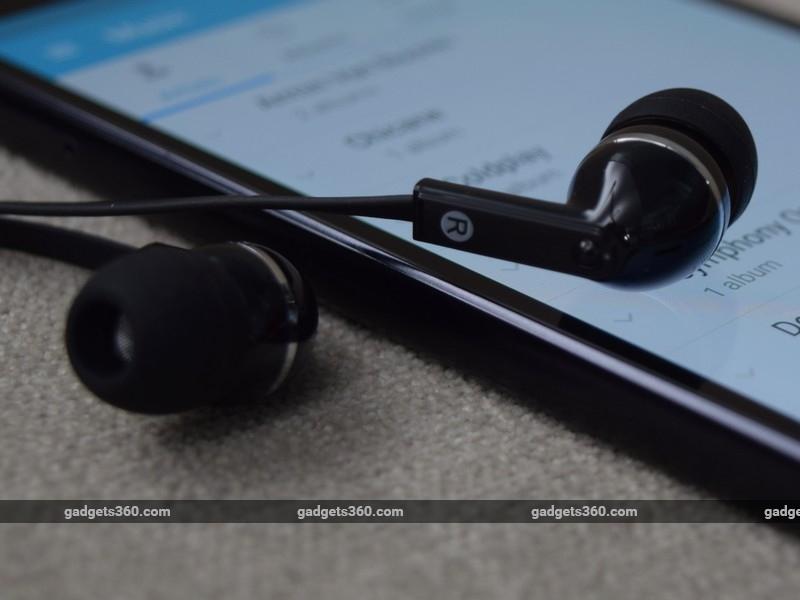 Intex_Cloud_Flash_earphones_ndtv.jpg