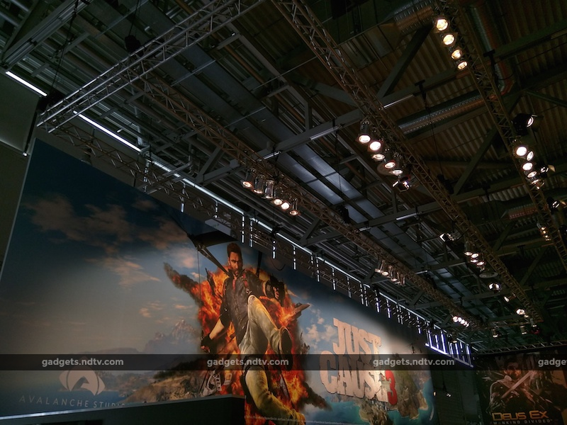 jc3_banner_gamescom2015_ndtv_1